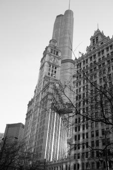 chicago-600-av-11