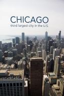 chicago-601-av-11