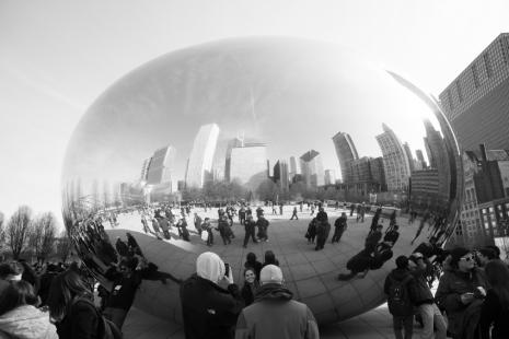 chicago-601-av-3
